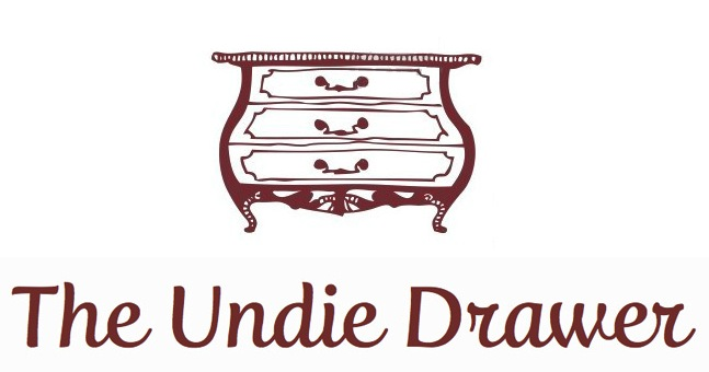 The Undie Drawer