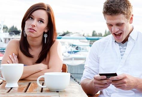 textingdate