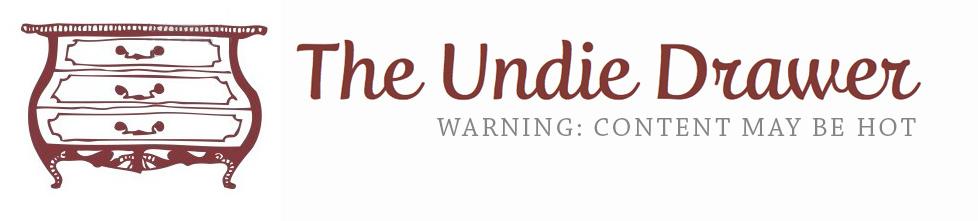 The Undie Drawer
