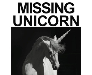 missing-unicorn-poster