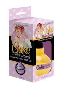 cakecookiedoughlubricant